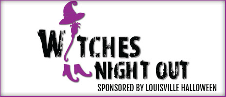 witches night out is a costume party charity event for women 21 years and older who want to make a difference in other womens lives