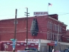 Caufield's Novelty on Main Street in Louisville, KY