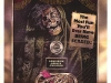 """Creepshow"" (1982) Theatrical Poster"