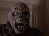 Kane Hodder, America's favorite Jason Voorhees!