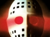 """""""Friday the 13th: A New Beginning"""": The worst Friday?"""