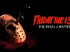 """""""Friday the 13th: The Final Chapter"""": The best Friday?"""