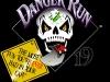 Danger Run 19