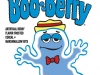 Boo Berry (Target Exclusive Box)