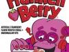 Franken Berry (Target Exclusive Box)
