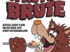 The Return of Fruit Brute (Target Exclusive Box)