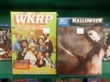 """""""WKRP in Cincinnati"""" and """"Halloween: The Complete Collection"""""""