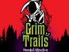 Grim Trails Logo 2013