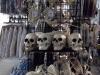 Skeletons R Us