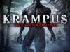 """""""Krampus: The Reckoning"""" (2015)"""