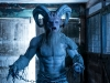 """Krampus as seen in """"A Christmas Horror Story"""""""