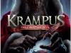 """Krampus: The Christmas Devil"" (2013)"