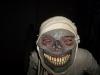 Meet the Mummy!