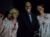 It's Purge Night at Nightmare Forest!