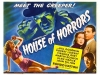 """""""House of Horrors"""" (1946)"""
